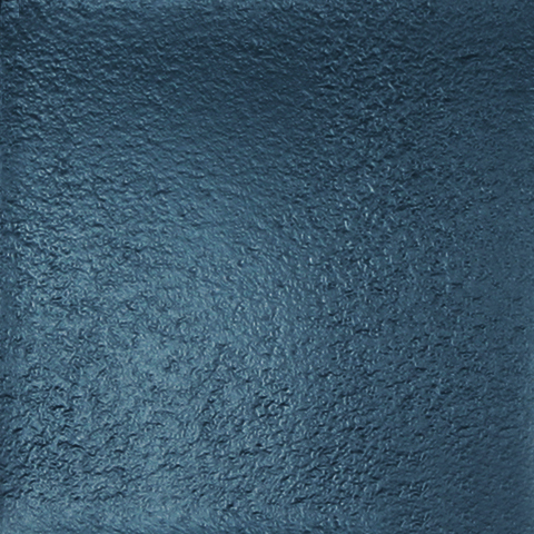 Blue glass window texture stained glass window texture - Meltdown Glass