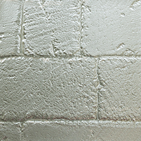 MD 407 Distressed Brick